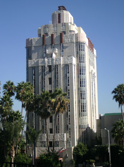 see weho 39 s 14 most historic places wehovillewehoville