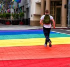 When It Comes to Size, How Does Gay WeHo Really Measure Up?