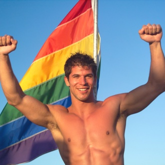 Man_Flag_gay_travel.jpg