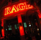 Departure of Rage's Owner: Another Sign of Struggle in WeHo's Boystown