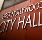 WeHo City Hall Issues Statement on 939 Palm Killing