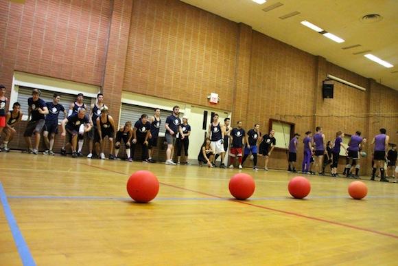 Weho Dodgeball - 079