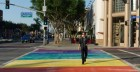 WeHo May Abandon Effort to Create a Boystown Business District