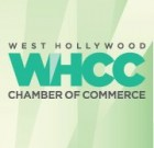 WeHo Chamber PAC Endorses Bloom, Duran and Prang in Tomorrow's Election
