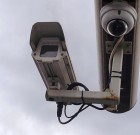 The Argument for Security Cameras in Plummer Park