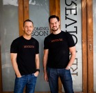 One Revolver Bar Partner May Buy Out the Other, Bringing an End to a Boystown Battle