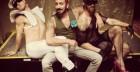 Mario Diaz: King of LA's Gay Nightlife