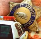 Deputies Arrest Suspect in Rash of Sunset Blvd. Burglaries