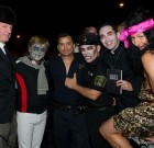 SEE: Photos From the West Hollywood Halloween Costume Carnaval