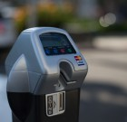 Something to Be Thankful for: No Parking Meter Enforcement Tomorrow