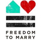 Same-Sex Marriage Wins in Four States