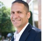 John D'Amico Says He Will Identify Campaign Contributors Who Come Before the WeHo City Council