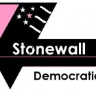 Stonewall Dems Vote to Oppose Term Limits