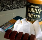 Cookie butter: Trader Joe's Hits a Sweet Spot with the Belgian Cookie Trend