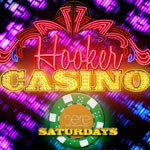 Hooker Casino Here Lounge