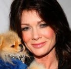 Palm Springs 'P.U.M.P.s' Up Walk of Stars with Lisa Vanderpump
