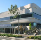 Weho Library Wins Design Award