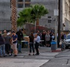 WeHo Approves SMB Homeless Shelter Zone, Doesn't Believe Any Will Come