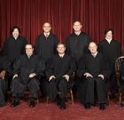 Supremes Delay Same-Sex Marriage Decision, Again