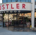 Developer Wants to Erect Hotel on Hustler's Sunset Strip Site
