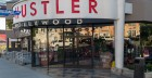 Developer Wants to Erect Hotel on Hustler's Sunset Strip Site