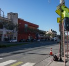 WeHo Councilmembers Seek Funding for Pedestrian Crosswalk Safety Campaign