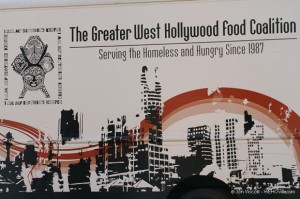 greater west hollywood coalition