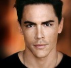 Is Sur's Plucked and Sprayed Tom Sandoval Gay?