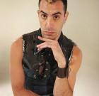 Do Gay Men in WeHo Lack Fashion Sense?