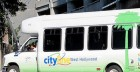 Changes Tomorrow for WeHo's Cityline Shuttle Routes and Schedule