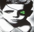 Go Green at Rock & Reilly's Irish Pub