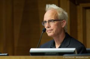 councilmember john heilman