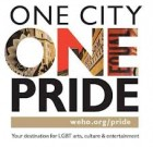 "WeHo Offers Up Diverse List of Cultural Events for Annual ""One City One Pride"""