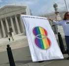 The U.S. Supreme Court and Gay Marriage: A Primer on the Issues and Implications