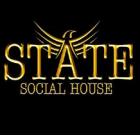 First Look at State Social House