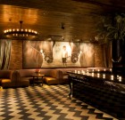 Sunset Strip Club 1 Oak to Replace Key Club