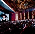 [Thurs.-Sun.] TCM Classic Film Festival
