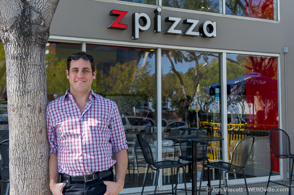 zpizza santa monica BID