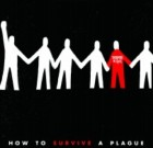 6/12: Screening of 'How to Survive a Plague'