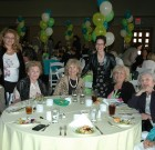 WeHo Celebrates Seniors in May