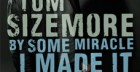Tom Sizemore Discusses 'By Some Miracle I Made It Out of There'