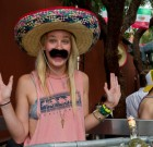 SEE: WeHo Celebrates Cinco de Mayo