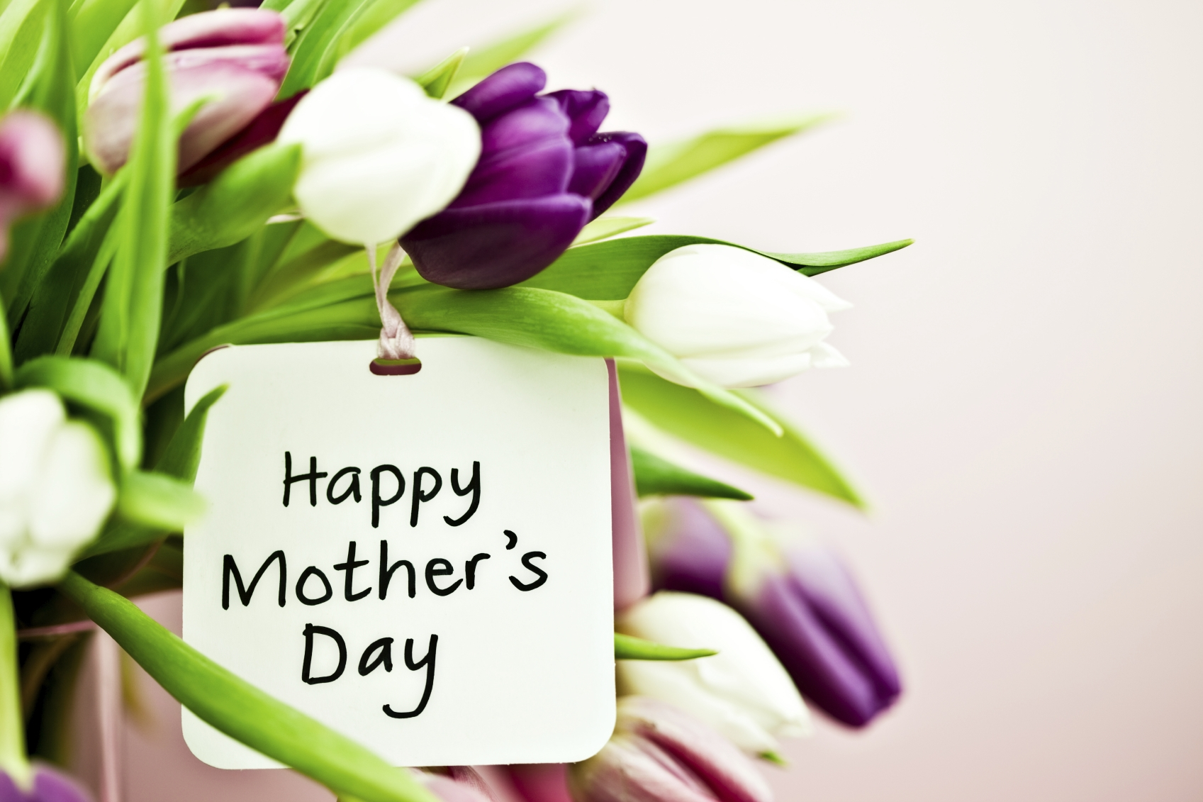 Mother s Day Where to Treat Mom in WeHo WEHOvilleWEHOville
