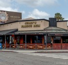 Jerry's Famous Deli Closes in WeHo; Company Wants to Return with Market