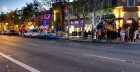 WeHo's Competitive Boystown Merchants Come Together to Raise Money for L.A. LGBT Center