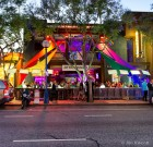 WeHo Chamber Convenes Meeting of Gay Bar Owners and ABC Officials to Discuss Lewd Conduct Enforcement