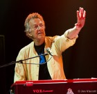 SEE: The Late Ray Manzarek Honored at 2012′s Sunset Strip Musical Festival
