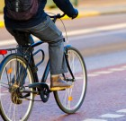 WeHo Council Will Be Asked to Work with Santa Monica to Step Up Bike Share Effort