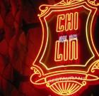 Hong Kong Meets Hollywood: Chi-Lin Brings High-End Chinese to WeHo