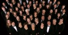 6/22: Voices of L.A.: Songs of Experience by the Hollywood Master Chorale